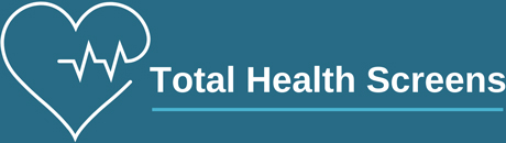 Total Health Screens