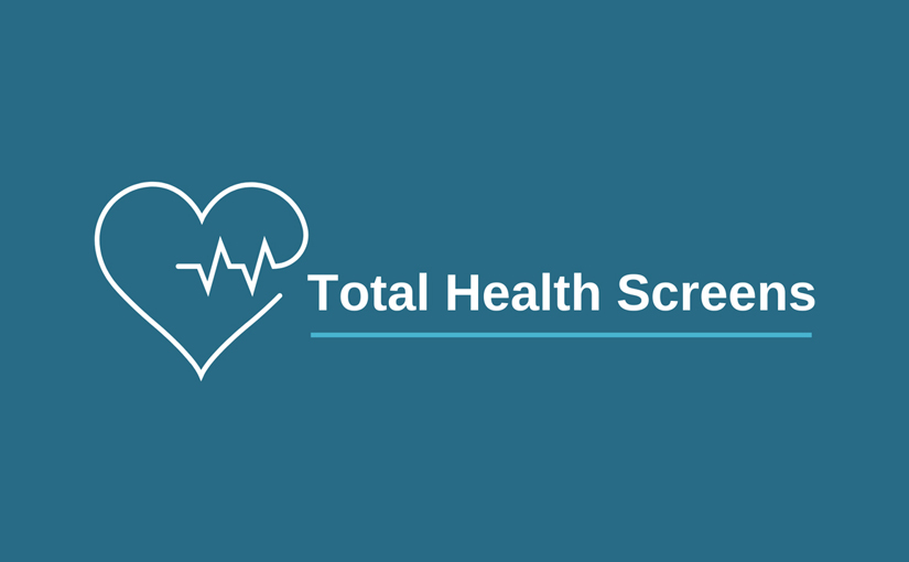 Total Health Screen